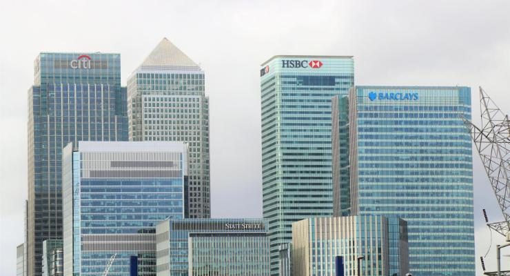BFSI, Banking Partner, Insurance