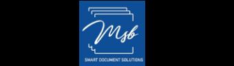 Document Management Partner