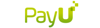 PayU payment Gateway Partner