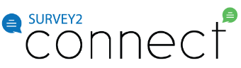 Customer Experience Survey Partner