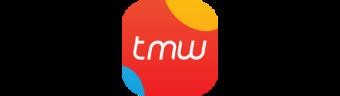 TMW Partner