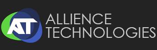 alliencetechnologies-jaipur-partner-horsepower