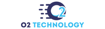 o2technology-indore-partner-horsepower