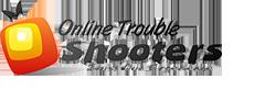 onlinetroubleshooters-partner-horsepower