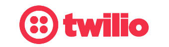 Twilio partner_horsepower