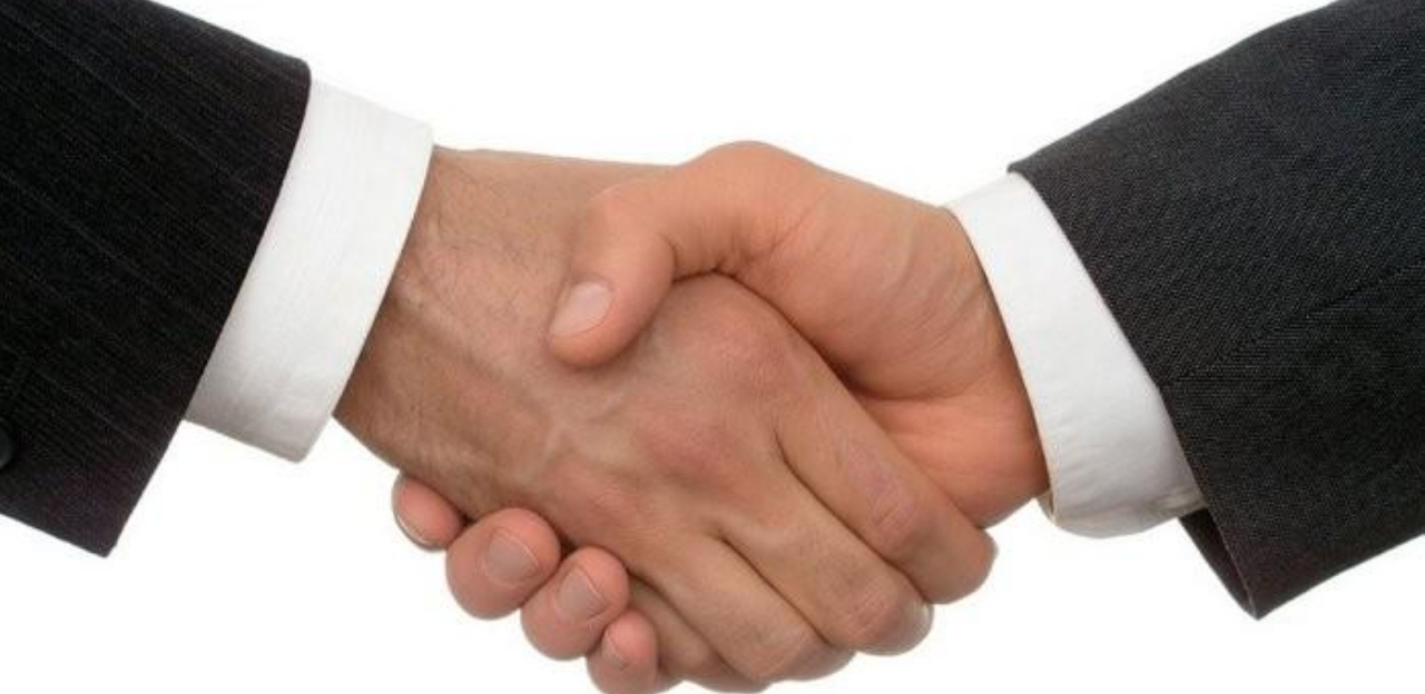 Investing in Strong Partner Seller Ecosystem
